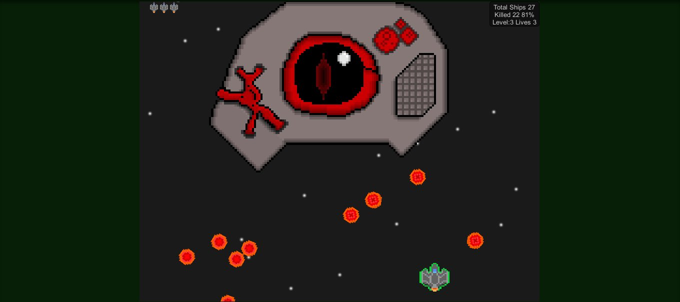 A very basic Unity 2D tutorial in C# - Design a Game