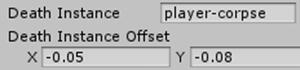multi valued input