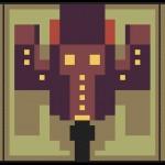 Wrond ideas in game design