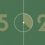 Football VooDoom - Teaser