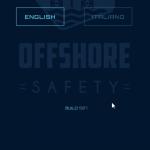 offshoresafety