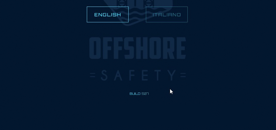 offshoresafety